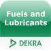 DEKRA FUELS AND LUBRICANTS 2011