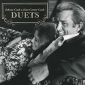 Johnny Cash | Duets
