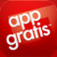 AppGratis - 1