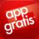 AppGratis - 無料アプリ毎日1本。