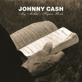 Johnny Cash | My Mother's Hymn Book