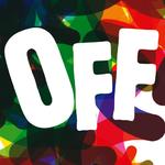Festival d'Avignon OFF 2012