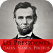 Learn About US Presidents - Quiz Game