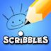 Scribbles HD