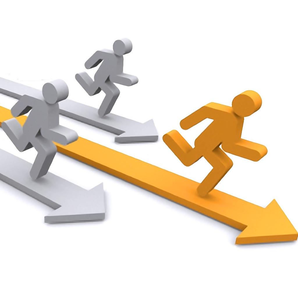 Как сделать оценку эластичности с целью возможности дальнейшего снижения цены